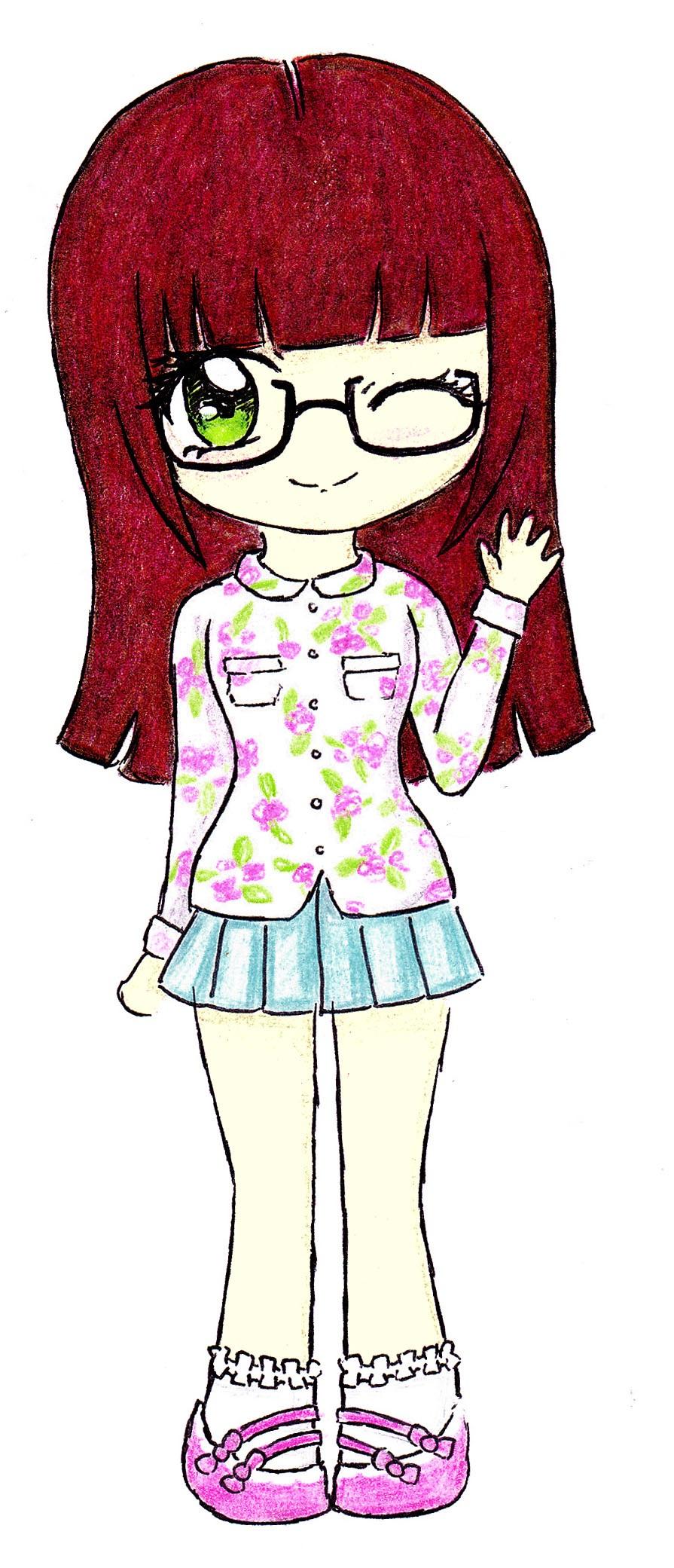 hisuikitkat's Profile Picture