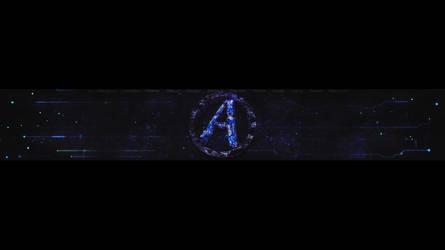 Aleatha banner by Tysian