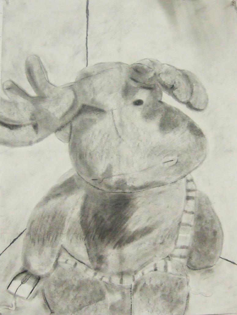 Art Final by hkkkkals
