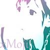 xMoji icon by xMoji