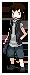 Trainer 002 by mrspokemon