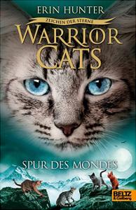 wind clan katzen warrior cats
