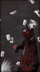 Storm of Cards