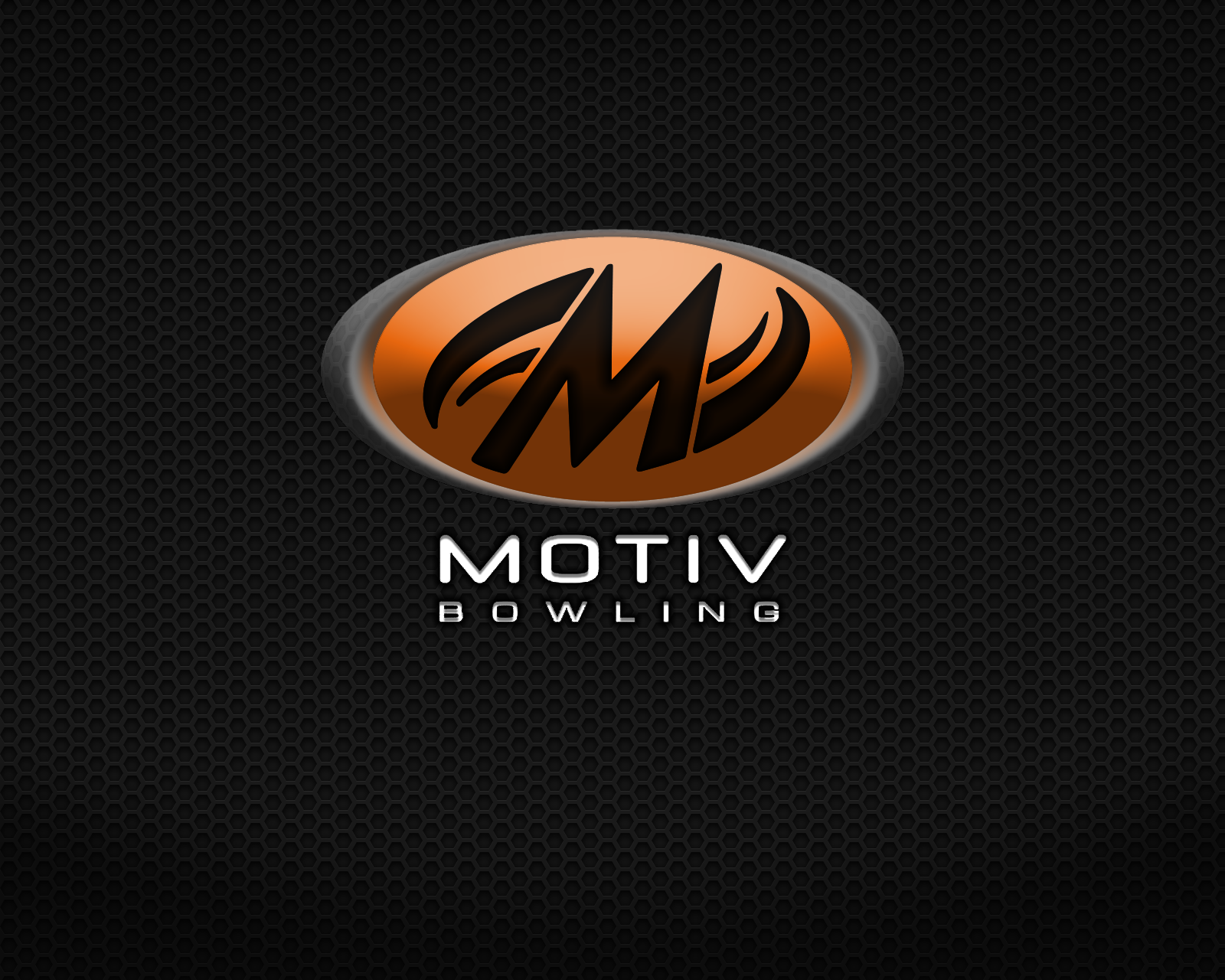 Motiv Bowling Wallpaper by dragonskindler
