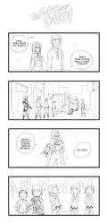 The Super Duo- Page 21 by MrTenacious01