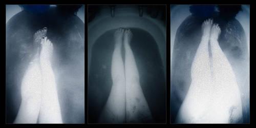 Blackwater II. by luciferous-glow