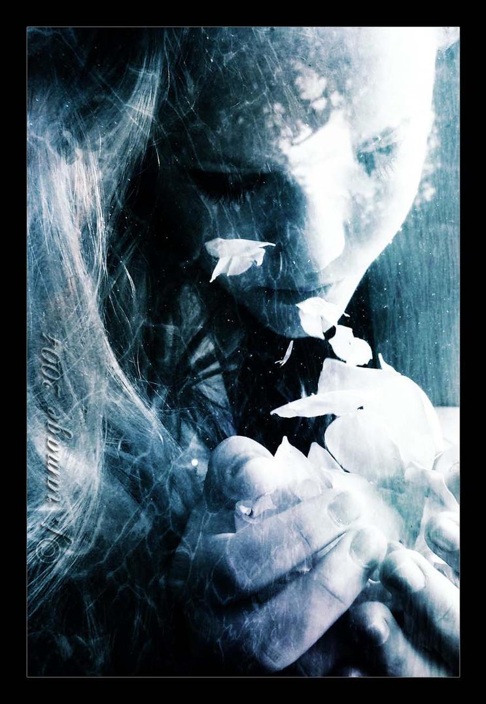 Drowner1 by luciferous-glow