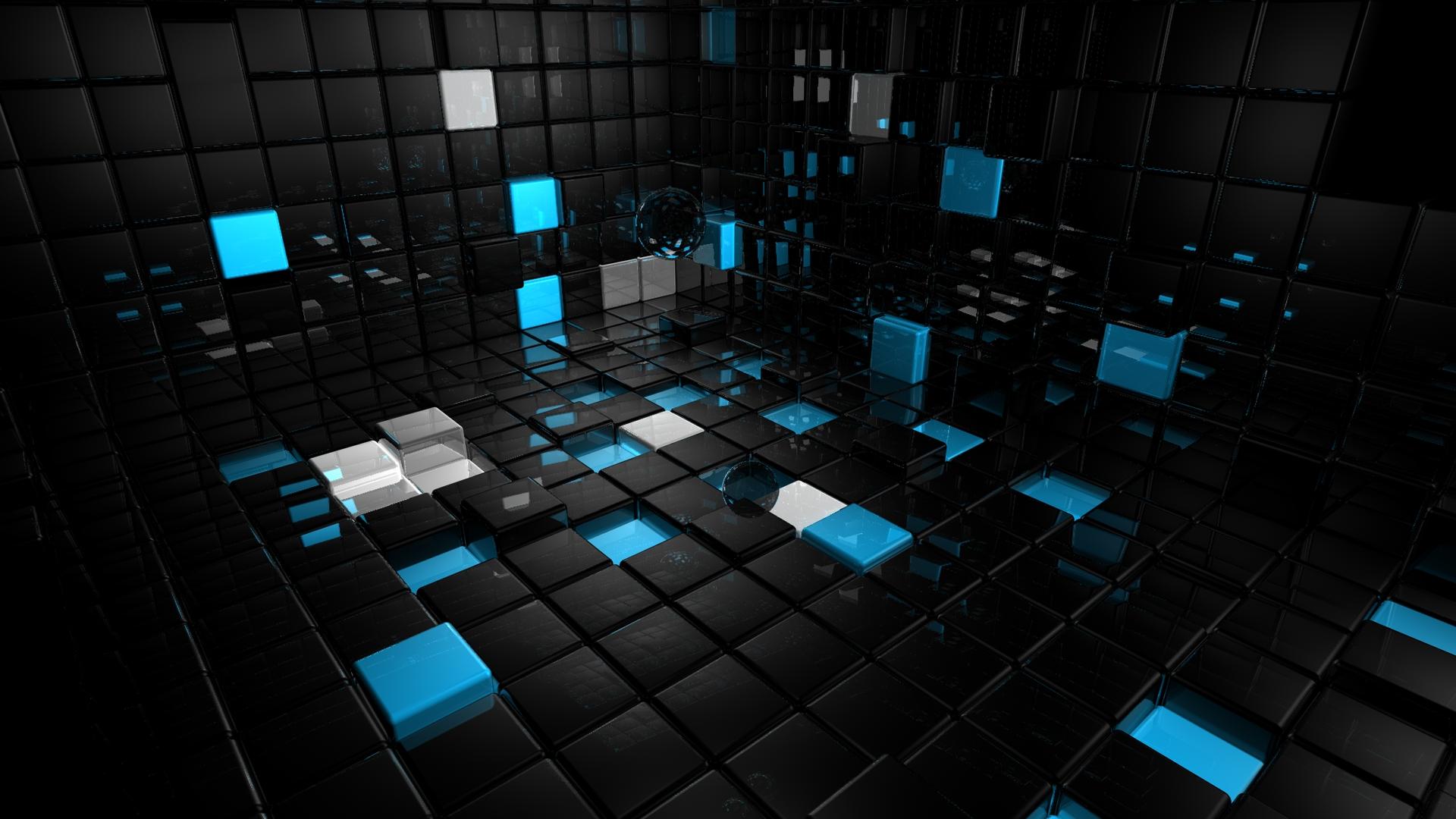 Blue Room Tech Forum