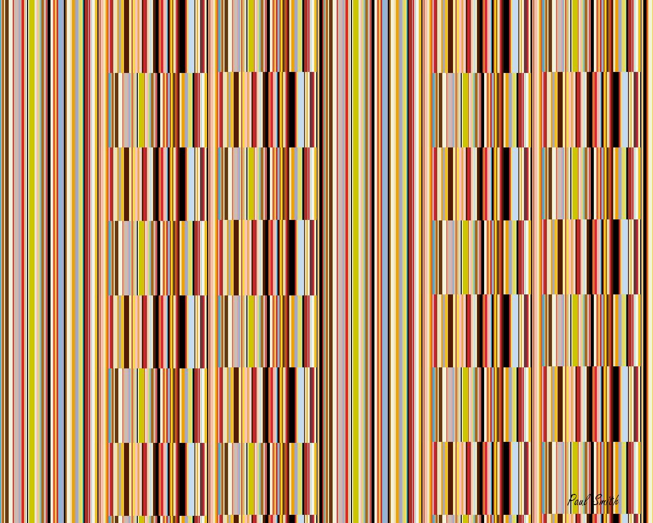 Paul Smith Wallpaper By Uberbaby On Deviantart