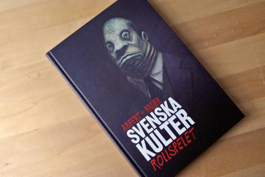 RPG SvenskaKulter