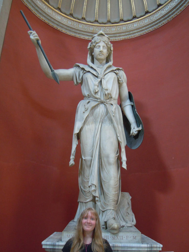 So Greek Statues Of Women Represented Obesity Now Forums