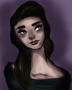 BlueNightingale01's Profile Picture