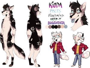 Tame and Fiz ref by pollovy