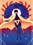 AWAFL: Empress