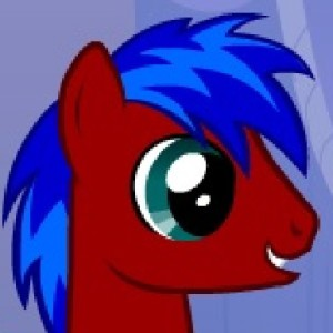 DynamoDazzle's Profile Picture