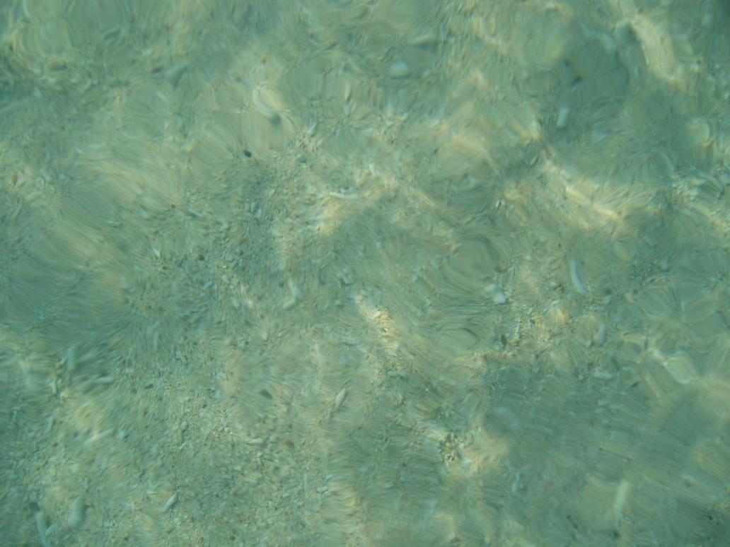 Underwater Sand Texture Stock Underwater Sand By