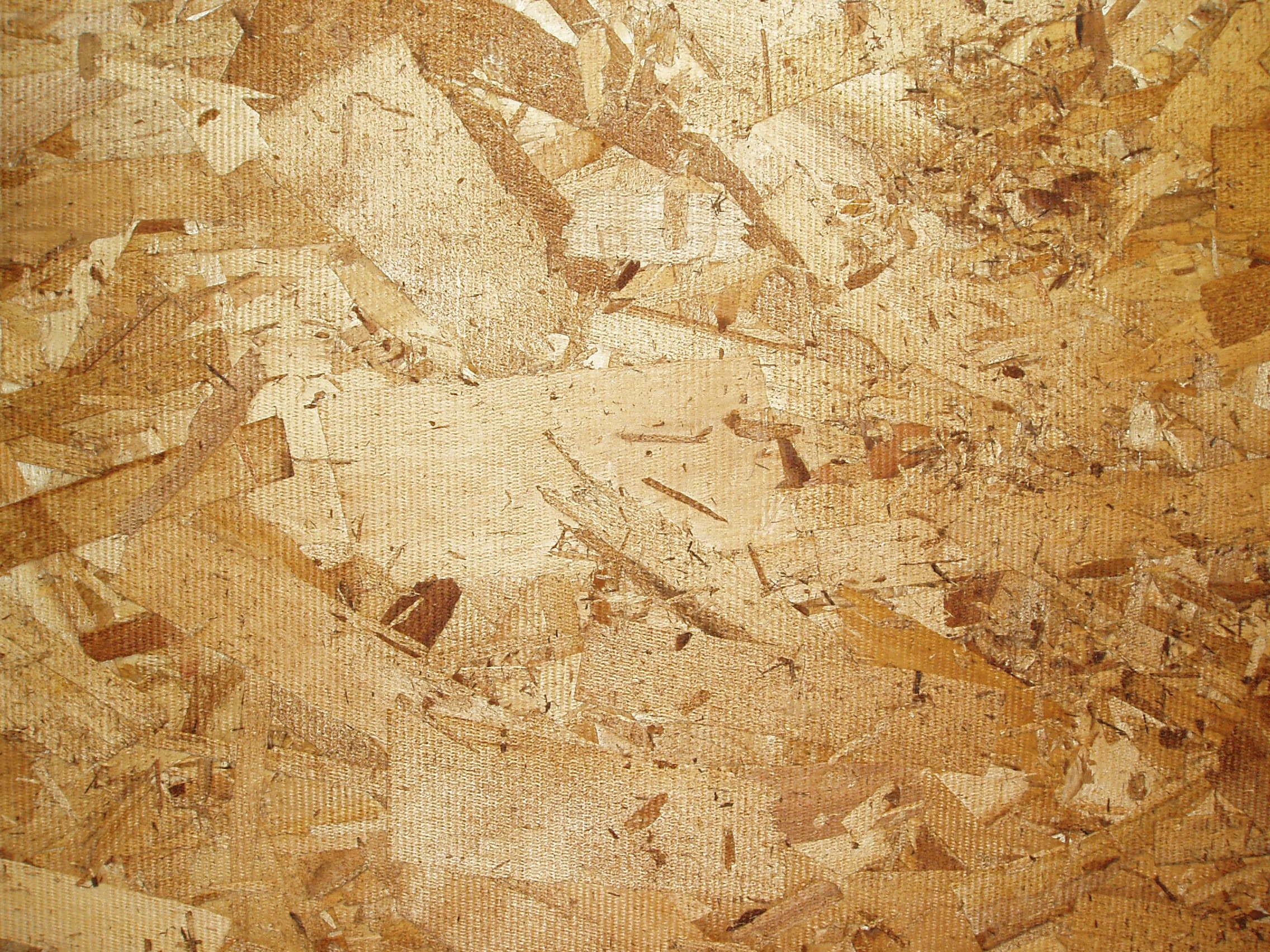 Stock: Woodchip texture by AntiRetrovirus