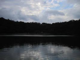 Lake by AntiRetrovirus