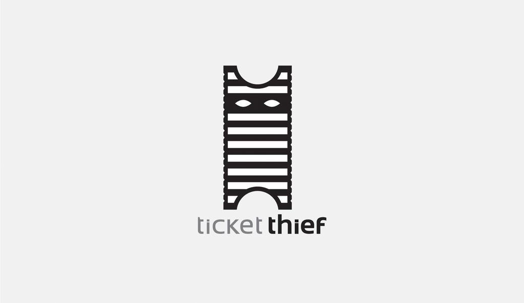 Ticket Thief