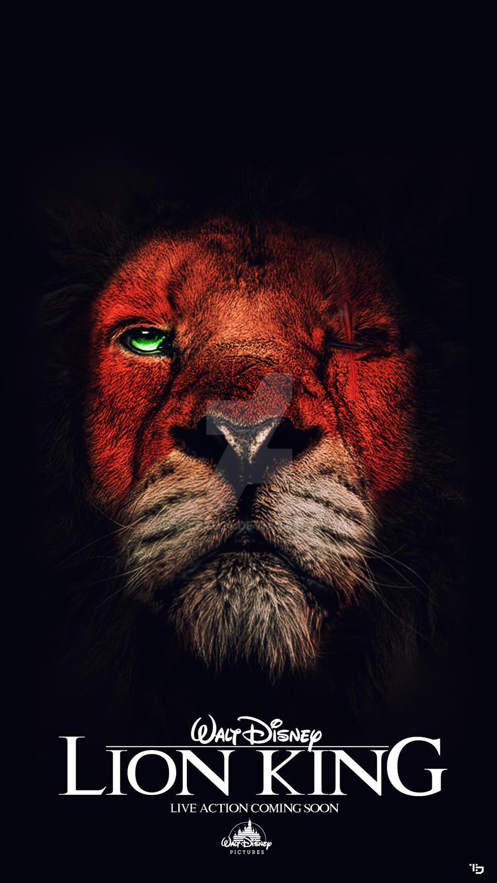 Lion Movie Stream