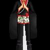 Kimono. by KristixIndie