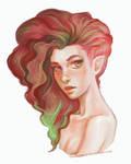 Portrait Ver2