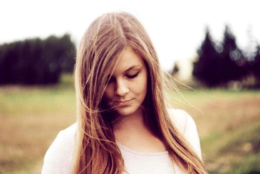 JennyKawalec's Profile Picture
