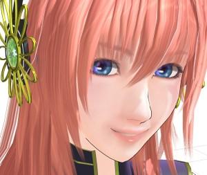 chibideko's Profile Picture