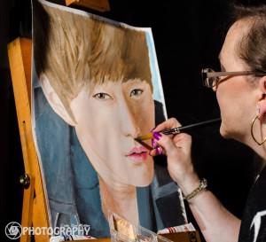 Vivi--Art's Profile Picture