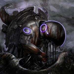 DarkariaX's Profile Picture
