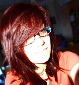 JoJoNew96's Profile Picture