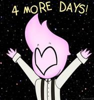4 More days (Starbound Countdown) by sassykatt777