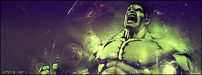 hulk_by_kingjino-d4n1rll