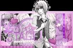 Izumi Sena (Love Stage)
