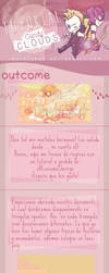 Tutorial [ Candy Clouds ] by MochiUsUk