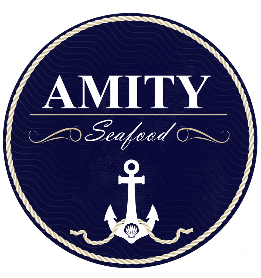 Amity logo Design by JonnyMars