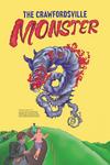 Atmospheric Beasts 1 of 3: Crawfordsville Monster