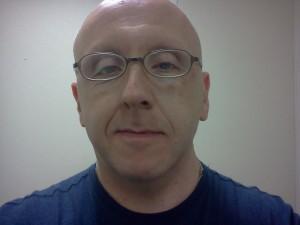 gregar69's Profile Picture