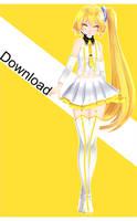 Tda Parade Dancer Neru Download by Ohbey