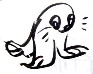 Toon Seal