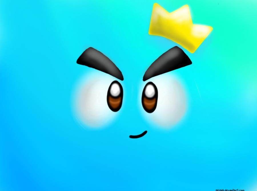 900 x 671 321 kb png prince fluff desktop bg by zelda5