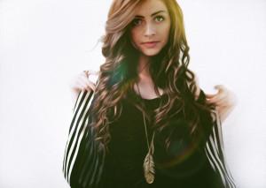 GeaninaBeatrice's Profile Picture