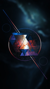 AlphaWolf209x's Profile Picture