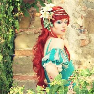 Runarea's Profile Picture