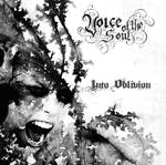 Voice of the soul EP cover