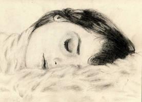 Marghy sogna... by verda83