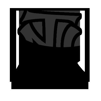 ny yankees logo recreation by vertigodesignz on deviantart rh deviantart com  ny yankees logo font