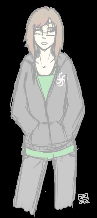 mekashiyu's Profile Picture