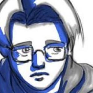 Ti-Shawn-Evolution's Profile Picture
