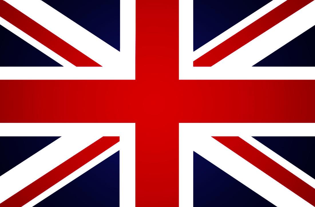 British-flag by markos040122 on DeviantArt